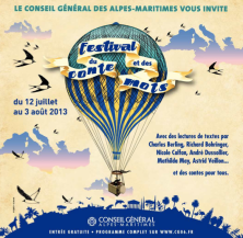 image-festival_CG_2013