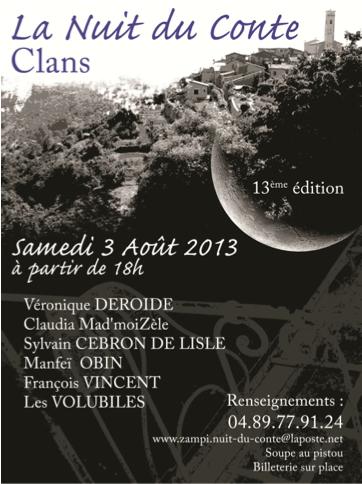 image-nuit_conte_Clans_2013
