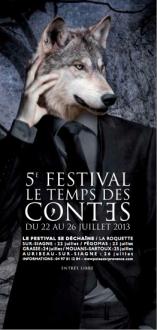 image-temps_des_contes_2013-1