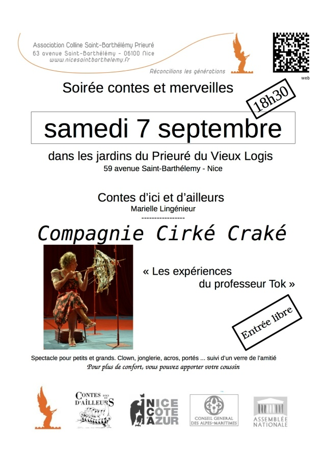 aff_StBarth_soiree-contes2013