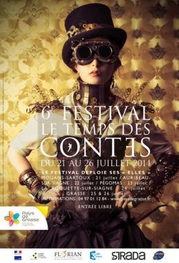 affiche-festival-des-contes-hd