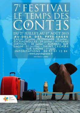 aff_tps_des_contes_grasse_2015