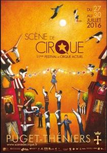 aff-cirque_puget-2016