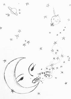 dessin-lune_Marielle