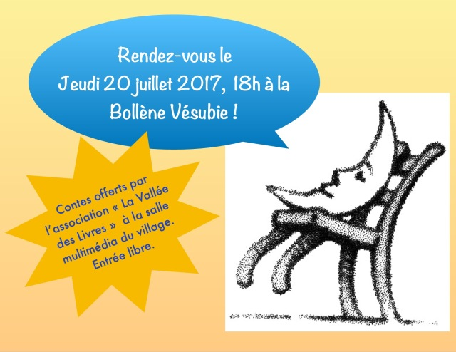 2017_07-la_bollene_rapido