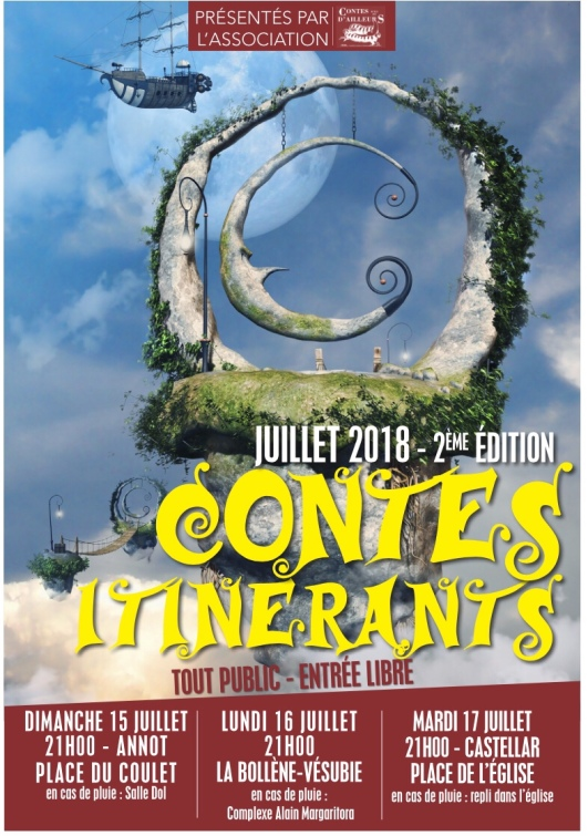 aff-contes_itinerants-2018_07