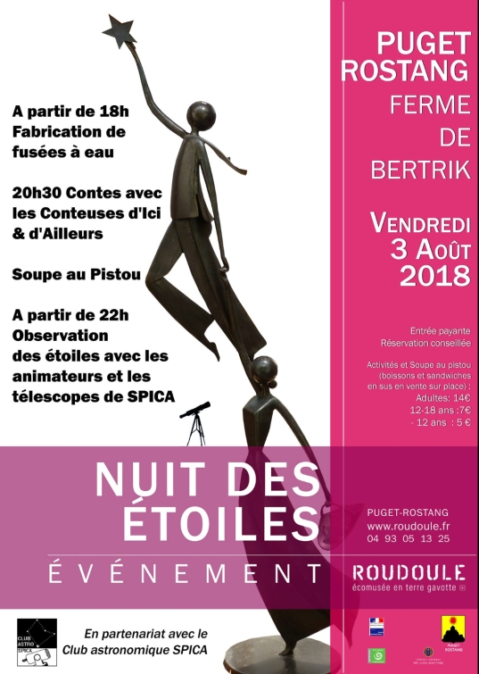 aff-nuit_etoiles_Roudoule-2018